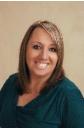 Tracy Medina